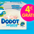 Descontos Dodot